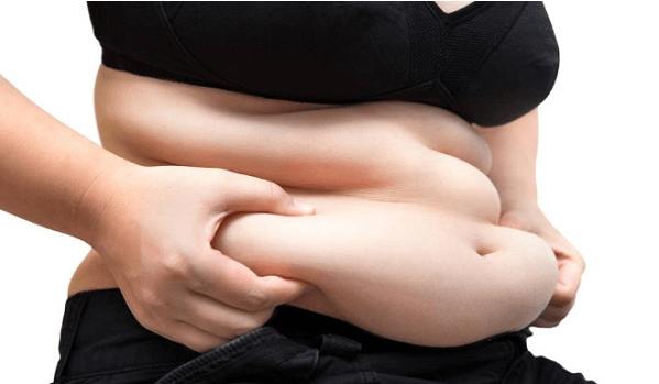 Các nguyên nhân gây béo bụng và cách khắc phục béo bụng nhanh chóng nhất