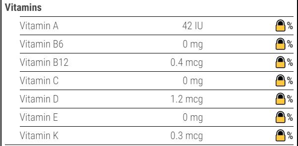 sữa chua không đường vinamilk bao nhiêu calo, sữa chua vinamilk không đường calo, 1 hộp sữa chua vinamilk không đường bao nhiêu calo, calo trong 1 hộp sữa chua vinamilk không đường, sữa chua vinamilk không đường bao nhiêu calo, calo trong sữa chua không đường vinamilk, 1 hũ sữa chua không đường vinamilk bao nhiêu calo, ăn sữa chua vinamilk không đường có béo không