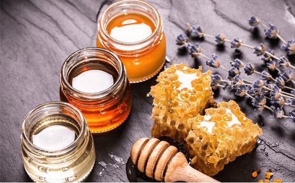 uống mật ong trước khi ngủ giảm cân, uống tỏi ngâm mật ong trước khi đi ngủ, uống mật ong trước khi đi ngủ có giảm cân không, uống mật ong trước khi đi ngủ, có nên uống mật ong trước khi đi ngủ, uống mật ong trước khi đi ngủ có béo không, uống mật ong trước khi ngủ, uống sữa mật ong trước khi ngủ, cách pha mật ong uống trước khi đi ngủ, uống chanh mật ong trước khi ngủ, uống mật ong với nước ấm trước khi đi ngủ, uống mật ong trước khi ngủ có tốt không, uống mật ong nóng trước khi ngủ