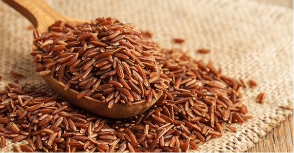 thực đơn giảm cân nhanh với gạo lứt, thực đơn giảm cân cấp tốc với gạo lứt