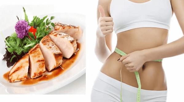 thực đơn giảm cân với ức gà trong 1 tuần, thực đơn giảm cân với ức gà, ức gà giảm cân, thực đơn giảm cân bằng ức gà, thực đơn ăn kiêng với ức gà, ăn ức gà giảm cân, giảm cân bằng ức gà trong 1 tuần, thực đơn ức gà giảm cân, giảm cân với ức gà, thực đơn giảm cân ức gà, ăn bao nhiêu ức gà 1 ngày để giảm cân, ăn ức gà như thế nào để giảm cân, ăn kiêng bằng ức gà, cách làm ức gà giảm cân đơn giản, các món làm từ ức gà giảm cân, các món với ức gà giảm cân, giảm cân bằng ức gà, giảm cân với ức gà và khoai lang, ăn kiêng với ức gà, cách giảm cân bằng ức gà, ăn ức gà để giảm cân, món ngon từ ức gà giảm cân, ức gà áp chảo giảm cân, ức gà luộc giảm cân, món ăn giảm cân với ức gà, ăn ức gà có giảm cân không, giảm cân bằng cách ăn ức gà, chế độ ăn kiêng với ức gà, cách làm ức gà áp chảo giảm cân, ăn ức gà luộc giảm cân, cách nấu ức gà giảm cân, chế biến ức gà giảm cân, các món giảm cân với ức gà, các món ăn giảm cân với ức gà, tại sao ăn ức gà giảm cân, cách ăn ức gà giảm cân, các món chế biến từ ức gà giảm cân, chế biến ức gà cho người giảm cân, ăn thịt ức gà giảm cân, ức gà có giảm cân không, ăn ức gà có béo không, ức gà ăn kiêng, các món ức gà giảm cân, món ăn từ ức gà giảm cân, ức gà nướng giảm cân, salad giảm cân với ức gà, nấu ức gà giảm cân, salad ức gà giảm cân, cách làm ức gà giảm cân, ức gà bao nhiêu calo, các món giảm cân từ ức gà, các món ăn giảm cân từ ức gà, tại sao ăn ức gà lại giảm cân, canh ức gà giảm cân, các món từ ức gà giảm cân, chế biến món ức gà giảm cân, làm ức gà giảm cân, chế biến ức gà giảm cân ngon, các cách chế biến ức gà giảm cân, cách chế biến ức gà giảm cân, cách làm salad ức gà giảm cân, gỏi ức gà giảm cân, ức gà ăn giảm cân, vì sao ức gà giảm cân, ức gà làm gì để giảm cân, món ức gà giảm cân, cách làm salad giảm cân với ức gà, ức gà xào nấm giảm cân, cách chế biến ức gà ăn giảm cân, chế biến ức gà ăn giảm cân, ức gà chế biến giảm cân, ức gà làm món gì để giảm cân, cách chế biến ức gà để giảm cân, cách chế biến ức gà cho người giảm cân, làm sala
