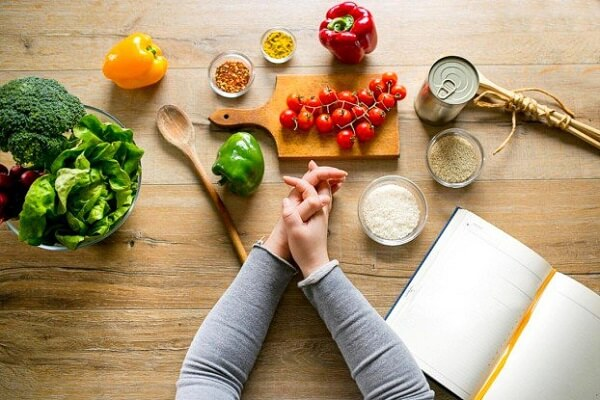 thực đơn giảm cân của sao hàn, thực đơn giảm cân khắc nghiệt của sao hàn, thực đơn ăn kiêng của hàn quốc, thực đơn ăn kiêng hàn quốc, chế độ ăn kiêng giảm cân của hàn quốc