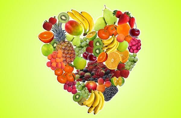 thực phẩm giàu chất xơ giảm cân, thực phẩm protein giảm cân, thực phẩm nhiều protein giảm cân, thực phẩm rau củ giảm cân, lựa chọn thực phẩm giảm cân, 4 nhóm thực phẩm giảm cân, thực phẩm chất xơ giảm cân, thực phẩm để giảm cân, thực phẩm giảm cân dễ kiếm, thực phẩm giảm cân dễ tìm, thực phẩm giảm cân giá rẻ, thực phẩm giảm cân lành mạnh, thực phẩm rau giảm cân, danh sách thực phẩm giảm cân