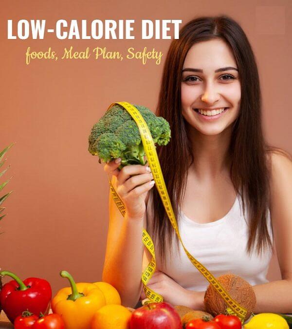 các thực phẩm ít calo, các loại thực phẩm ít calo, thực phẩm ít calo nhất, những loại thực phẩm ít calo, thực phẩm ít calo nhiều dinh dưỡng, bảng thực phẩm ít calo, các thực phẩm ít calo nhất, thực phẩm ít calo giàu dinh dưỡng, thực phẩm ít calo giảm cân, danh sách thực phẩm ít calo, những loại thực phẩm ít calo nhất, những thực phẩm giàu protein ít calo, thực phẩm ít calo cho người giảm cân, thực phẩm ít calo nhưng nhiều dinh dưỡng, những thực phẩm ít calo cho người giảm cân, những thực phẩm ít calo giúp giảm cân, các loại thực phẩm ít calo nhất, thực phẩm ít calories, thực phẩm ít calo nhiều, thực phẩm nào ít calo, ăn thực phẩm ít calo, thực phẩm ăn vặt ít calo, thực phẩm ít calo giàu chất xơ, thực phẩm dinh dưỡng ít calo, những thực phẩm ít calo để giảm cân, thực phẩm nào ít calo nhất, những loại thực phẩm chứa ít calo, thực phẩm chứa ít calo nhất, top thực phẩm ít calo, 15 thực phẩm ít calo, những thực phẩm ít calo dành cho người giảm cân