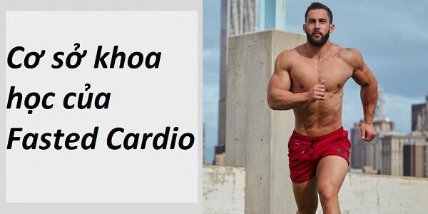 fasted cardio, nhịn ăn cardio, cardio nhịn ăn, fasted cardio là gì, fasted cardio có nghĩa là gì, fasted cardio có tốt không