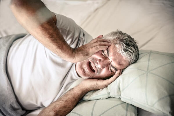 ngủ đủ giấc giúp giảm cân, thiếu ngủ có tăng cân không, thiếu ngủ làm tăng cân, giấc ngủ và giảm cân, thiếu ngủ tăng cân, thiếu ngủ gây tăng cân, tại sao thiếu ngủ lại tăng cân, thiếu ngủ có tăng cân, ngủ đủ giấc để giảm cân