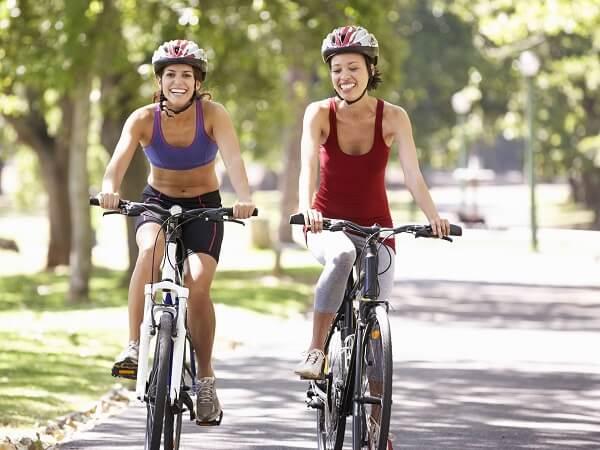 đạp xe 30 phút giảm bao nhiêu calo, đạp xe đốt bao nhiêu calo, đạp xe 1 tiếng giảm bao nhiêu calo, lượng calo tiêu thụ khi đạp xe, đạp xe đốt cháy bao nhiêu calo, đạp xe tại chỗ đốt bao nhiêu calo, đạp xe đạp đốt bao nhiêu calo, tiêu hao calo khi đạp xe, đạp xe đốt cháy calo, đạp xe 1h đốt bao nhiêu calo, đạp xe 10km đốt bao nhiêu calo, đạp xe 20km đốt bao nhiêu calo, đạp xe 30 phút đốt bao nhiêu calo, đạp xe 1 tiếng đốt bao nhiêu calo, đạp xe calo, đạp xe đốt mỡ, đạp xe đạp đốt cháy bao nhiêu calo, dap xe 1 tieng dot chay bao nhieu calo, calo đạp xe