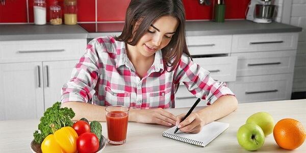 ăn bao nhiêu calo để giảm cân, giảm cân nên ăn bao nhiêu calo 1 ngày, một ngày ăn bao nhiêu calo để giảm cân, 1 ngày ăn bao nhiêu calo để giảm cân, ăn bao nhiêu calo 1 ngày để giảm cân, tiêu thụ bao nhiêu calo để giảm cân, giảm cân cần bao nhiêu calo, giảm cân 1 ngày ăn bao nhiêu calo, ăn bao nhiêu calo một ngày để giảm cân, cần ăn bao nhiêu calo để giảm cân, giảm cân ăn bao nhiêu calo, giảm cân thì ăn bao nhiêu calo mỗi ngày, giảm cân một ngày ăn bao nhiêu calo, nên ăn bao nhiêu calo để giảm cân, giảm cân cần ăn bao nhiêu calo, người giảm cân ăn bao nhiêu calo mỗi ngày, muốn giảm cân 1 ngày ăn bao nhiêu calo, ăn bao nhiêu calo mỗi ngày để giảm cân, nữ ăn bao nhiêu calo để giảm cân, một bữa ăn giảm cân bao nhiêu calo, muốn giảm cân ăn bao nhiêu calo, khi giảm cân nên ăn bao nhiêu calo, để giảm cân nên ăn bao nhiêu calo, giảm cân cần đốt bao nhiêu calo, muốn giảm cân thì ăn bao nhiêu calo, giảm cân thì một ngày ăn bao nhiêu calo, mỗi bữa ăn bao nhiêu calo để giảm cân, nữ nên ăn bao nhiêu calo để giảm cân, ăn bao nhiêu để giảm cân, 1 ngày cần ăn bao nhiêu calo giảm cân, giảm cân nên ăn bao nhiêu calo một ngày, giảm cân thì 1 ngày ăn bao nhiêu calo, 1 ngày nên ăn bao nhiêu calo để giảm cân, bữa sáng nên ăn bao nhiêu calo để giảm cân, bữa tối nên ăn bao nhiêu calo để giảm cân, bữa trưa nên ăn bao nhiêu calo để giảm cân, mỗi bữa nên ăn bao nhiêu calo để giảm cân, một ngày cần ăn bao nhiêu calo để giảm cân, người giảm cân cần ăn bao nhiêu calo mỗi ngày, một ngày nên ăn bao nhiêu calo để giảm cân, mỗi ngày nên ăn bao nhiêu calo để giảm cân, người giảm cân nên ăn bao nhiêu calo mỗi ngày, giảm cân thì nên ăn bao nhiêu calo 1 ngày, muốn giảm cân thì 1 ngày ăn bao nhiêu calo, người giảm cân nên ăn bao nhiêu calo 1 ngày