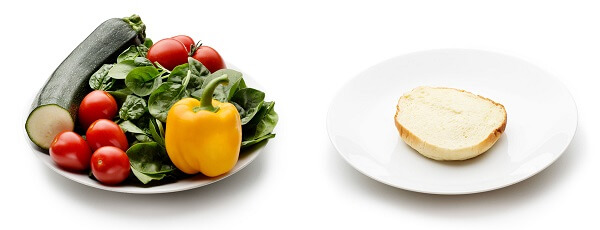 ăn bao nhiêu carb để giảm cân, 1 ngày nên ăn bao nhiêu tinh bột, giảm cân nên ăn bao nhiêu carb, một ngày ăn bao nhiêu carb để giảm cân, nên ăn bao nhiêu carb một ngày, ăn bao nhiêu tinh bột một ngày để giảm cân