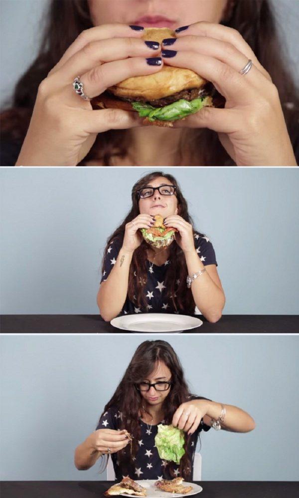 1 hamburger bao nhiêu calo, hamburger bò bao nhiêu calo, bánh hamburger bao nhiêu calo, hamburger gà bao nhiêu calo, một hamburger bao nhiêu calo, vỏ bánh hamburger bao nhiêu calo, hamburger tôm kfc bao nhiêu calo, 1 cái hamburger bao nhiêu calo, 1 bánh hamburger bao nhiêu calo, ăn hamburger đúng cách, ăn hamburger, ăn bánh hamburger, 1 cái bánh hamburger bao nhiêu calo, hamburger có bao nhiêu calo, một cái hamburger bao nhiêu calo, bánh mì hamburger không bao nhiêu calo, bánh mì hamburger bao nhiêu calo, hamburger calo, hamburger trứng bao nhiêu calo, hamburger tôm bao nhiêu calo, hamburger bò trứng bao nhiêu calo, 1 cái hamburger bò bao nhiều calo