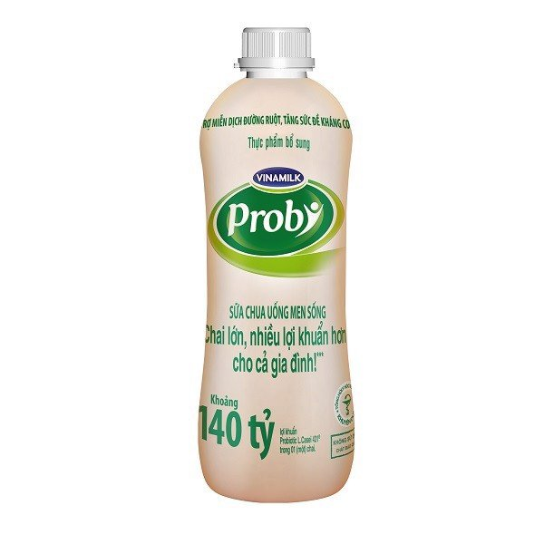 sữa chua uống probi, sữa chua probi có tốt không, sữa chua uống probi 65ml, sữa chua uống probi có tốt không, sữa chua uống probi có tác dụng gì, bầu uống sữa chua probi có tốt không, probi sữa chua uống, sữa chua uống probi có béo không, sữa chua uống probi có tăng cân không, sữa chua probi có tác dụng gì, sữa chua uống probi bao nhiêu calo, bảo quản sữa chua uống probi, sữa chua uống probi có mấy vị, ,