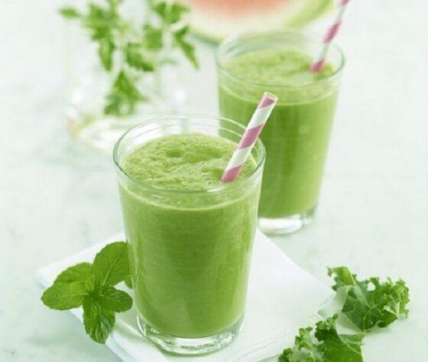rau má đậu xanh có giảm cân không, nước ép rau má có giảm cân không, uống nước rau má khô có giảm cân không, uống rau má đậu xanh có giảm cân không, uống rau má có giảm cân không, rau má giảm cân, rau má có tác dụng giảm cân không, uống nước rau má có giảm cân được không