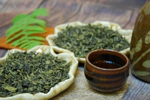 trà sâm dứa giảm cân, trà sâm dứa có tác dụng gì, uống trà sâm dứa giảm cân, Cách uống trà sâm dứa giảm cân, trà sâm dứa giảm cân có tốt không