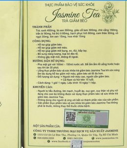 jasmine tea, trà giảm cân jasmine tea, jasmine tea là trà gì, trà jasmine tea, trà giảm béo jasmine tea, trà jasmine green tea, jasmine tea trà giảm cân, review trà giảm cân jasmine tea, trà giảm cân jasmine, trà giảm cân jasmine tea chính hãng, trà giảm cân jasmine tea có hàng giả không, trà giảm cân jasmine tea có tốt không, trà giảm cân jasmine tea có tốt không webtretho, trà giảm cân jasmine tea giá bao nhiêu, trà giảm cân jasmine tea review, trà giảm cân jasmine tea trang chủ, trà giảm cân jasmine tea webtretho