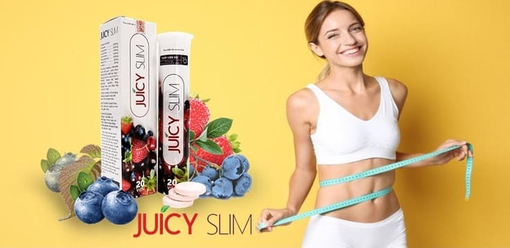 viên sủi giảm cân juicy slim, thuốc giảm cân juicy slim, juicy slim bao nhiêu tiền, thuốc giảm cân juicy slim có tốt không, viên sủi giảm cân juicy slim có tốt không, giảm cân juicy, review viên sủi giảm cân juicy slim, sủi giảm cân juicy slim, thuốc giảm cân juicy slim giá bao nhiêu, viên sủi giảm cân juicy slim giá bao nhiêu, viên sủi giảm cân juicy slim webtretho